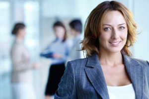 Corporate Training in Sydney and in your work place