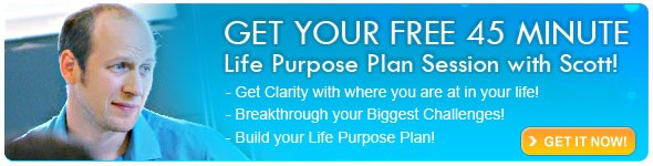 Get-your-Free-45-Minute-Life-Purpose-Plan-Session