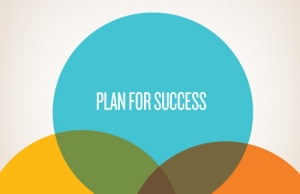 creating Plan for Success