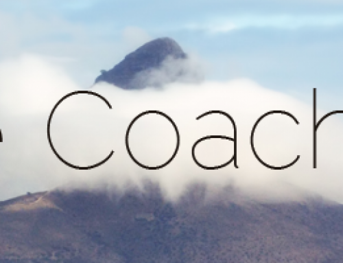 What Can Life Coaching Do For You? Abundance Coaching