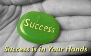 Success-in-Your-Hands-e1325308654664