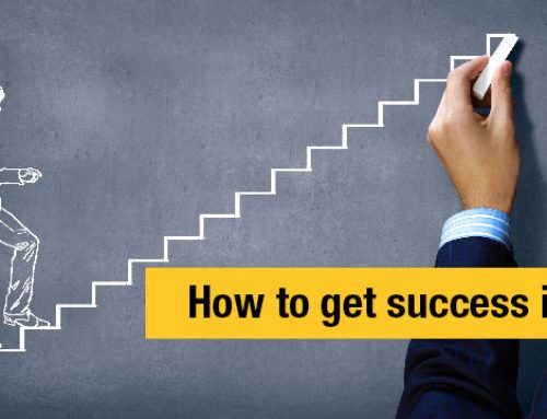 How a Life Coach in Sydney Can Help You Get Success