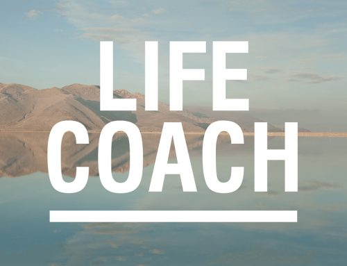 Life Coaching and Personal Coaching – Why Are These Essential?