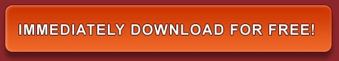 Immediately Download for Free